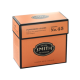 Smith Teamaker Peppermint Tip-Top Carton