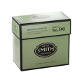 Smith Teamaker Jasmine Silver Tip-Top Carton