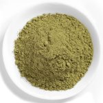 Kratom Tea Powder