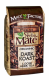 12 oz Loose Dark Roast Organic Yerba Mate