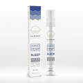 Nano CBD Sleep Spray 120mg (Nu Bloom Botanicals)