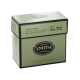 Smith Teamaker White Petal Tip-Top Carton