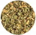 Agrimony (Loose Herb)