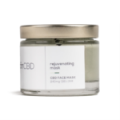 CBD Rejuvenating Mask 240mg (GRON)