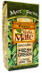 12 oz Loose Fresh Green Organic Yerba Mate