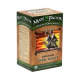 Dark Roast Yerba Mate Tea Bags - Organic