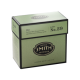 Smith Teamaker Fez Tip-Top Carton