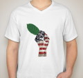 Kratom Freedom T-Shirt (Limited Edition)