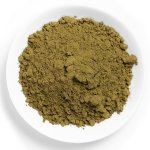 Kratom Tea Extract
