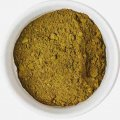 Mitragyna speciosa - Ultra Enhanced Indo Kratom Powder (UEI)