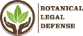 DO IT! Donate $10 to the Botanical Education Alliance