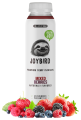 Full Spectrum CBD - Mixed Berries (Joybird)