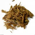 Erythrina mulungu (Mulungu) Shredded Bark