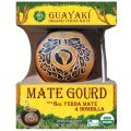Wreath Mate Gourd Gift Pack
