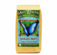 12 oz Loose Mocha Mint Organic Yerba Mate