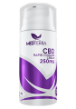 CBD Rapid Cooling Cream 250mg (Medterra)