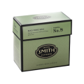 Smith Teamaker Mao Feng Shui Tip-Top Carton