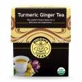 buy turmeric and ginger tea