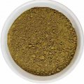 Mitragyna speciosa - Red Dragon Kratom Powder