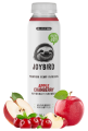 Full Spectrum CBD - Apple Cranberry (Joybird)