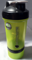 Phytoextractum Blender Bottle