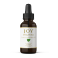 Joy Organics CBD Oil (Mint) 250mg
