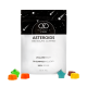 Asteroid Gummies 20 Count - 25mg (Infinite CBD)
