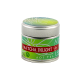 Matcha Delight (30g Tin)