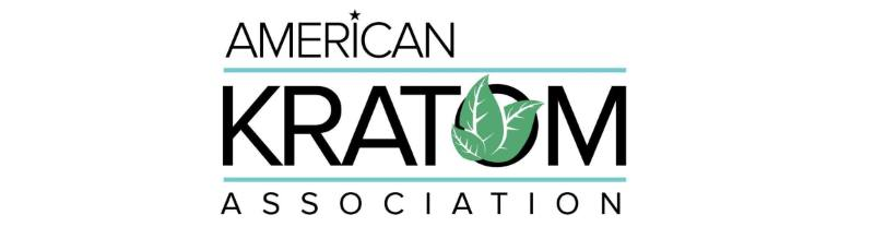 DO IT! Donate $10 to the American Kratom Association