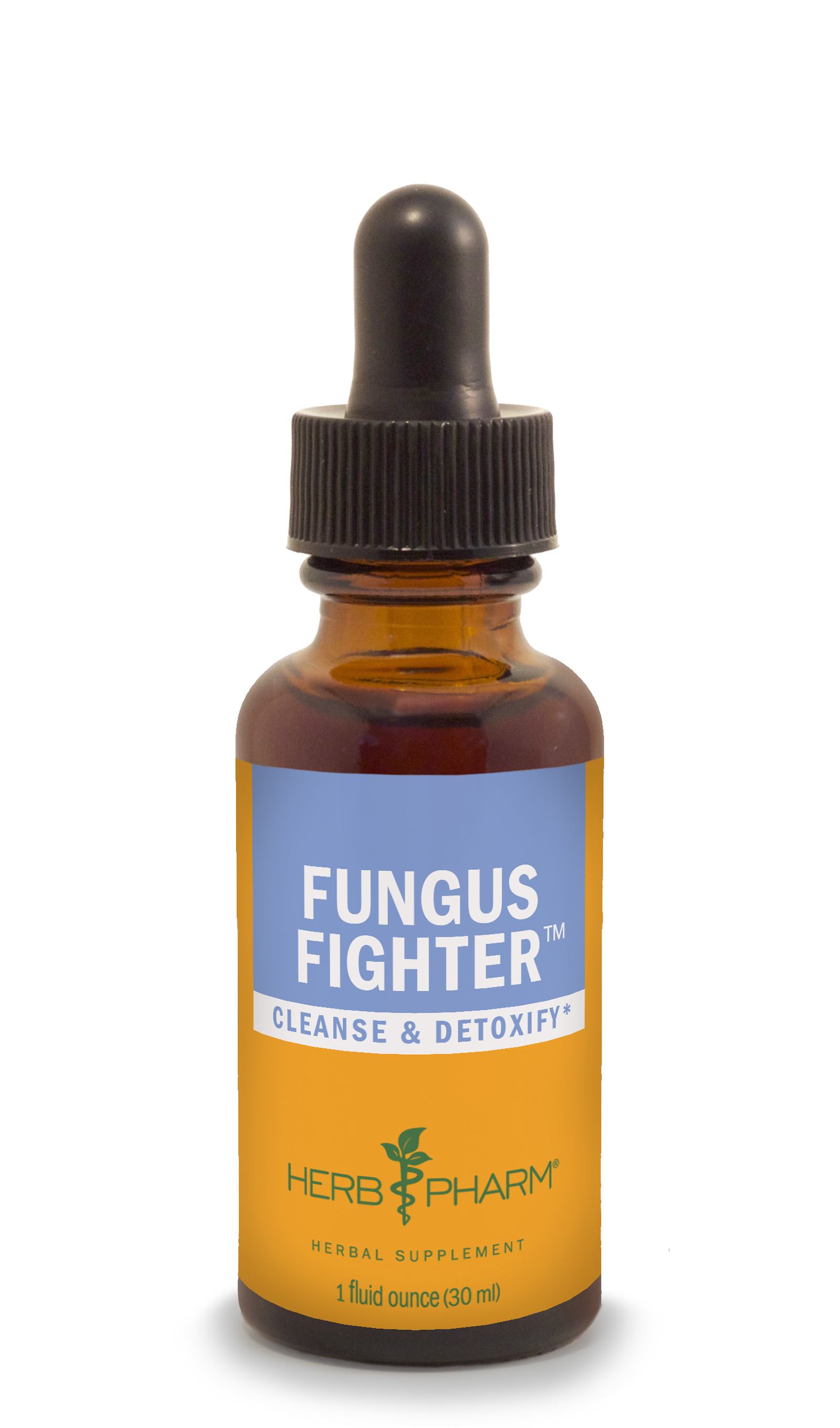 Fungus Fighter (Herb Pharm)