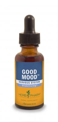 Good Mood Liquid