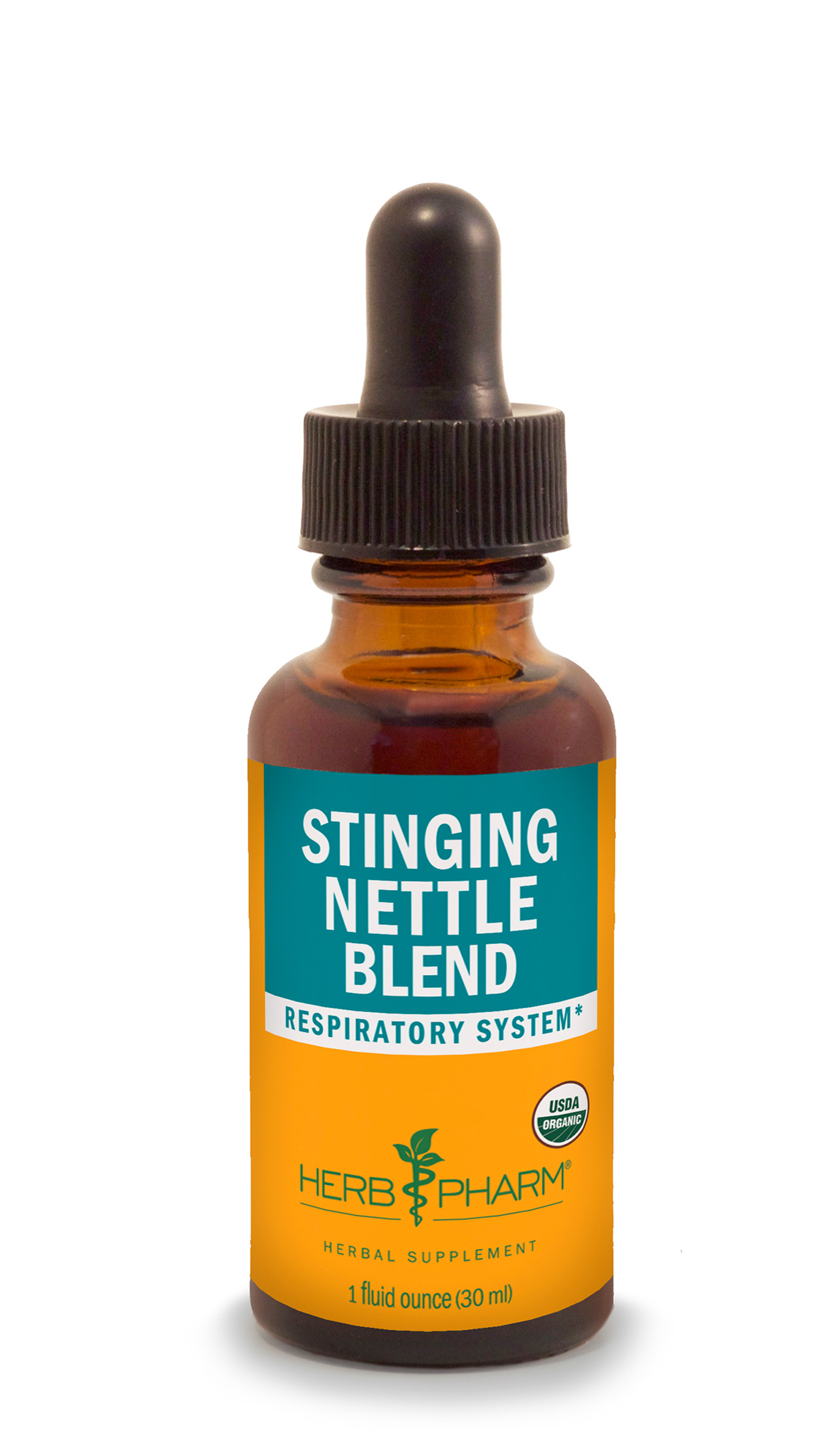 Stinging Nettle Blend Liquid Extract (Herb Pharm)