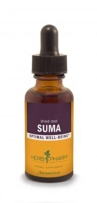 Suma Liquid Extract