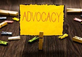american kratom association advocacy